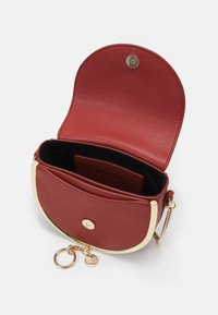 See by Chloé - Across body bag - faded red - 4