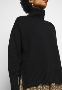Polo Ralph Lauren - Neule - black - 7