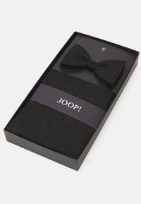 JOOP! - SET - Rusetti - black - 5