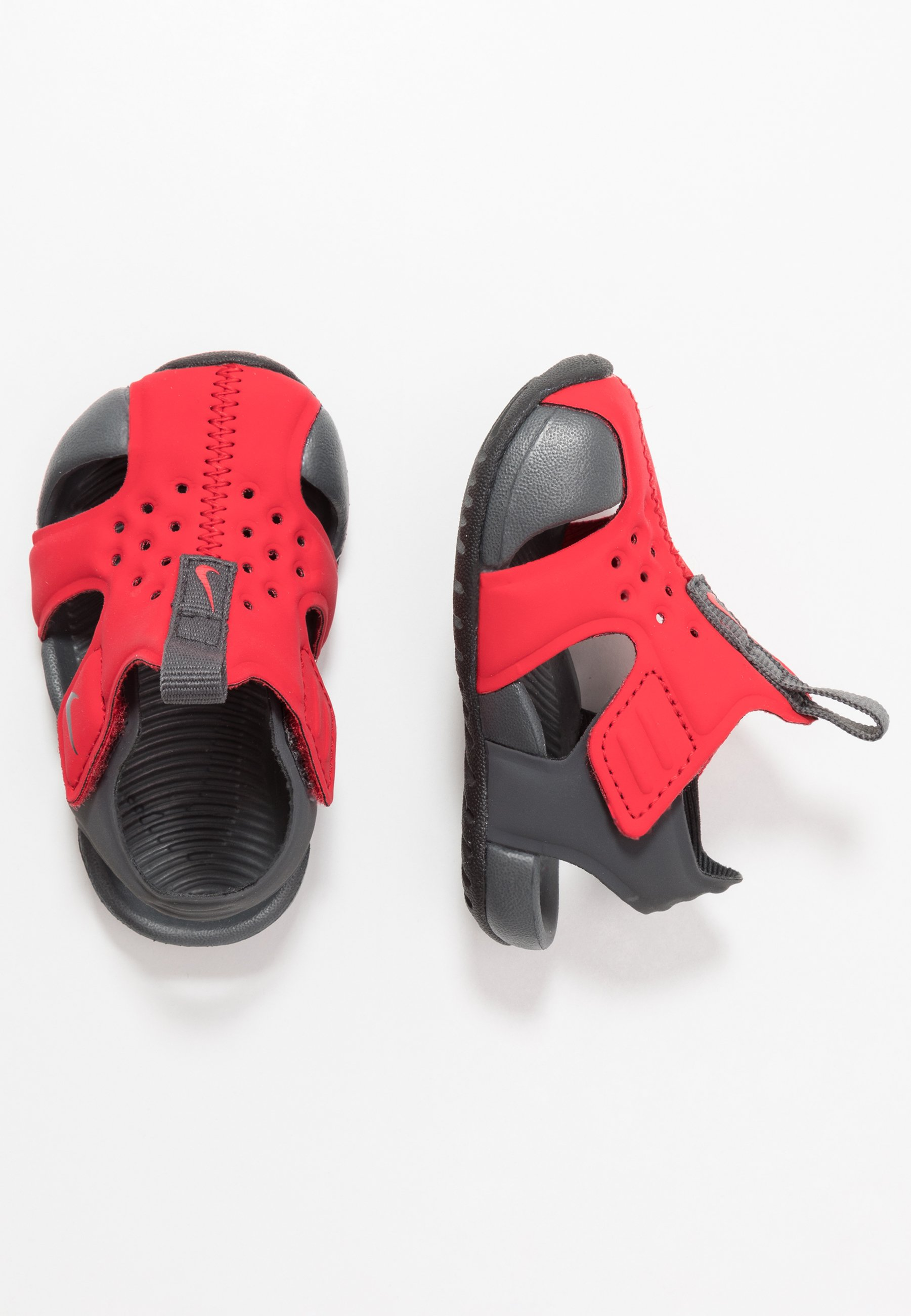 Kids SUNRAY PROTECT 2 UNISEX - Watersports shoes