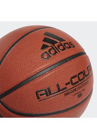 adidas Performance - Basketball - black - 2