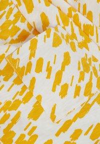 Next - Žerzejové šaty - orange - 3