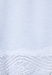 DORINA CURVES - FROST - Pyjama - blue - 7