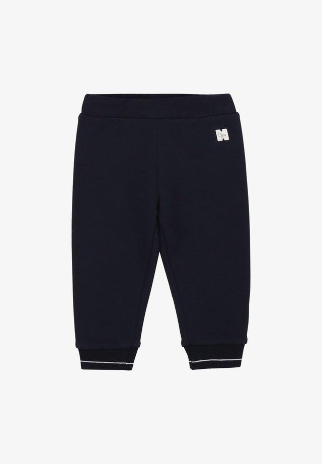 Pantalon de survêtement - nuit