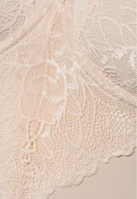 Next - FIRM CONTROL CUPPED LACE SLIP - Shapewear - nude - 2