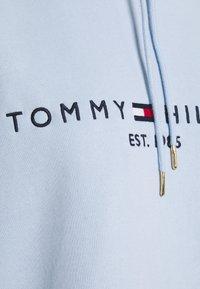 Tommy Hilfiger - HOODIE - Sweat à capuche - breezy blue - 2