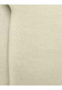 Wolford - Strumpfhose - off-white - 4
