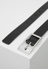 Esprit - GAMILA - Ceinture - black - 2