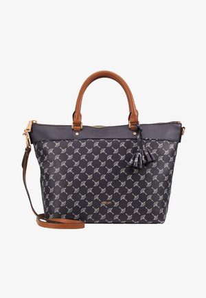 CORTINA THOOSA - Handbag - nightblue