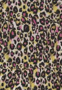 Brunotti - ALIZEE - Overal - multi-coloured - 2