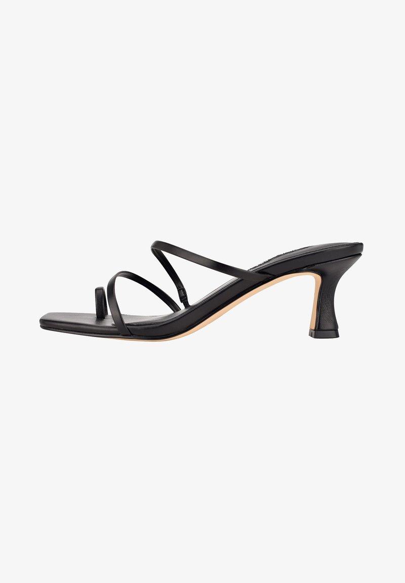 Nine West - Sandals - black