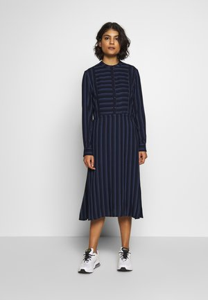PANILLE ALANA DRESS  - Shirt dress - panille