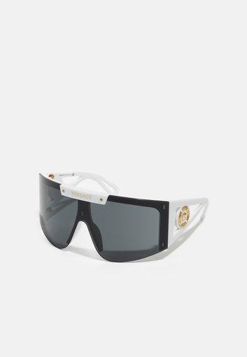 SET - Sunglasses - white