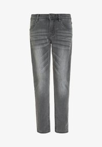 Cars Jeans - KIDS PRINZE  - Jeans Straight Leg - greyused - 0