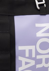 The North Face - BASE CAMP TOTE UNISEX - Sac à dos - sweet lavender/white - 5