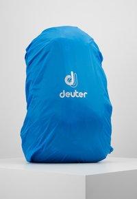 Deuter - AC LITE 18 - Backpack - black - 5