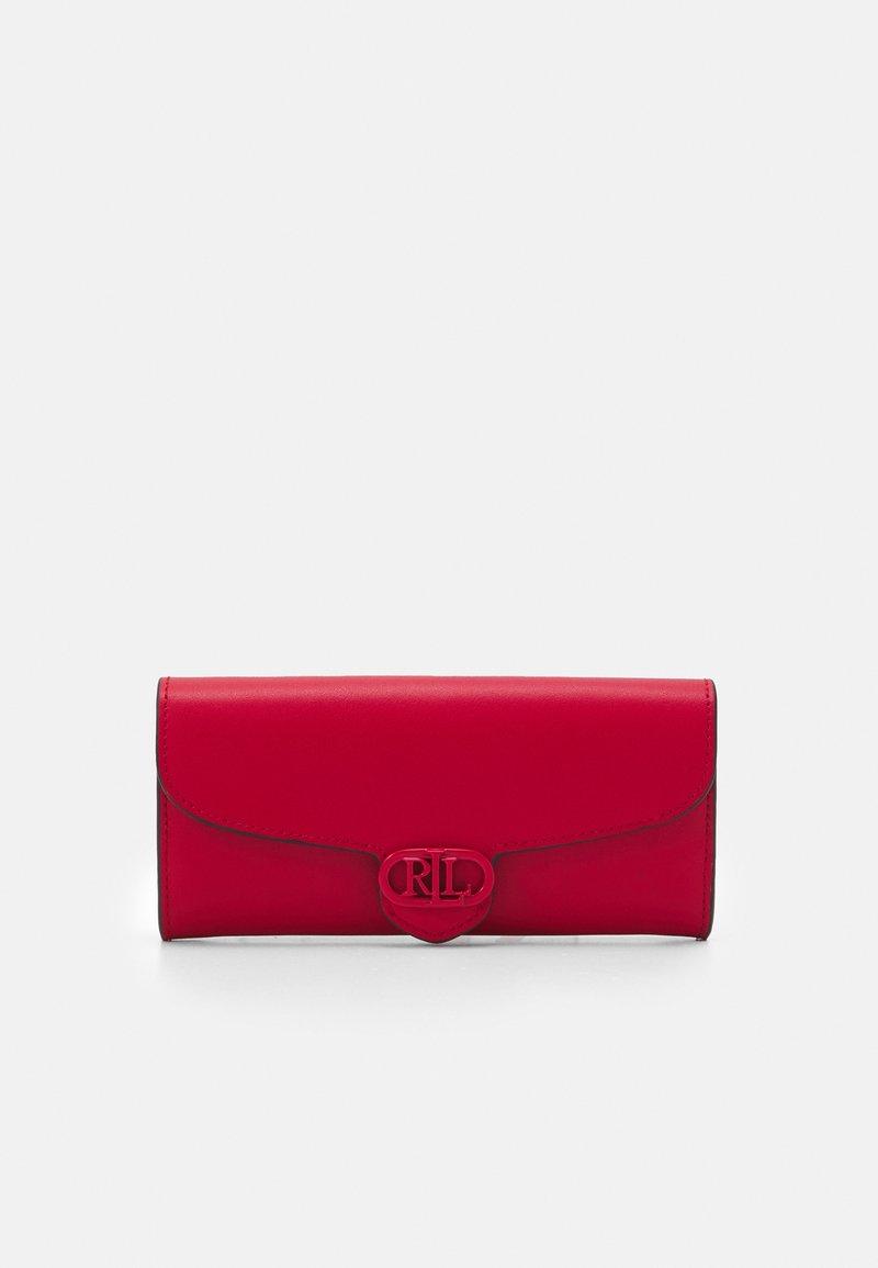 Lauren Ralph Lauren - Wallet - candy red