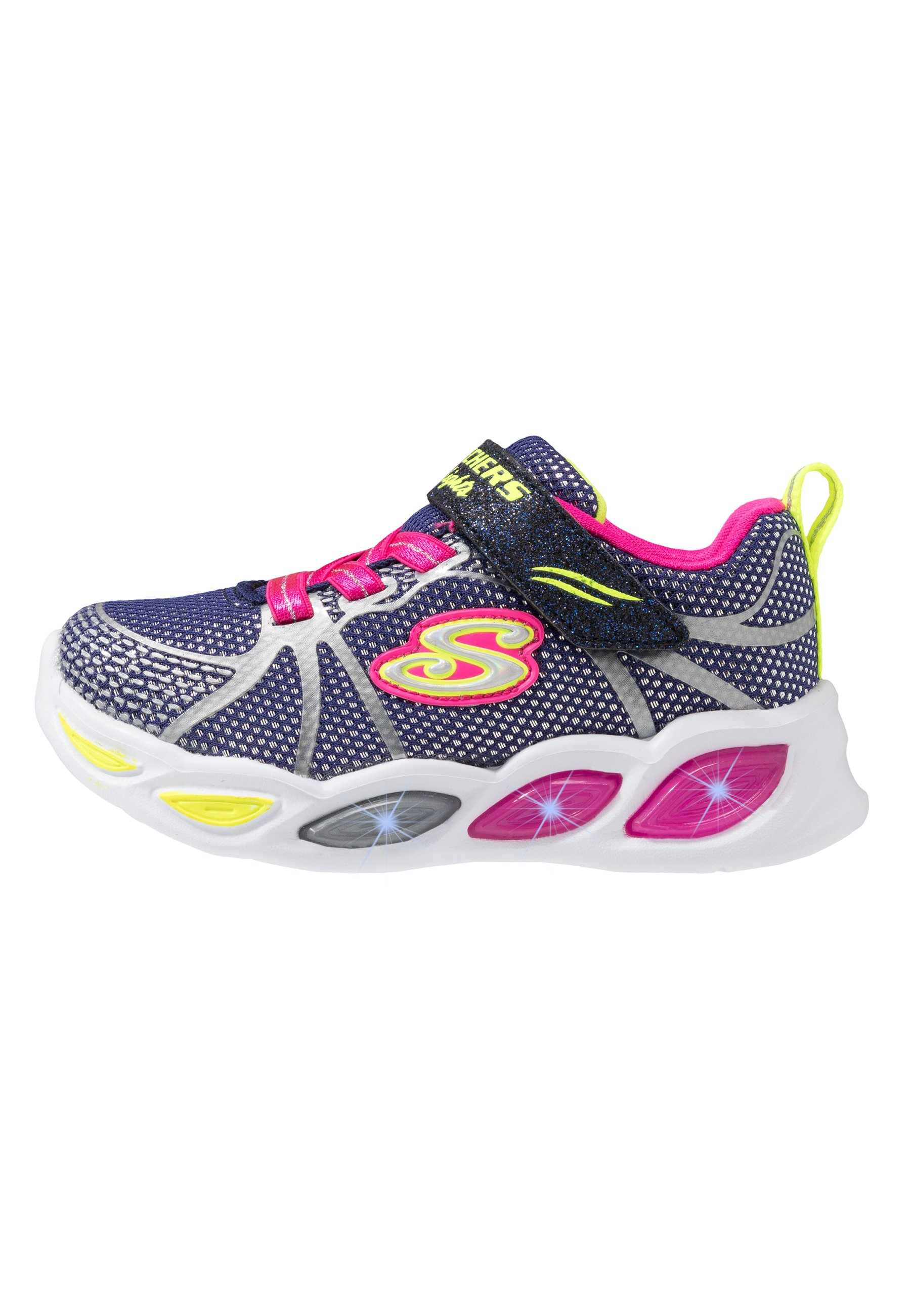 Kids SHIMMER BEAMS - Trainers
