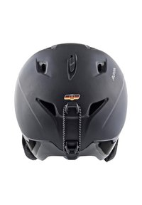 Alpina - PARSENA - Helmet - dark-black matt (a9207.x.32) - 3