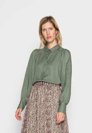 ALIVIA STEPHIE  - Blouse - agave green