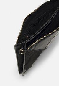 PARFOIS - HAND BAG ROMEO - Handbag - black - 2