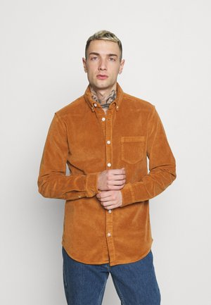 RRSEAN  - Shirt - golden oak