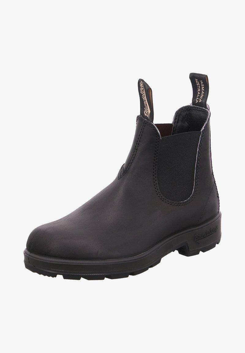 Blundstone - Ankle boot - schwarz