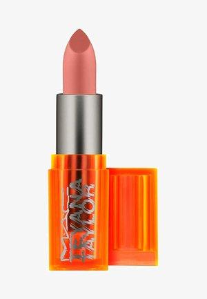 LIPSTICK - Lipstick - good moaninnnn