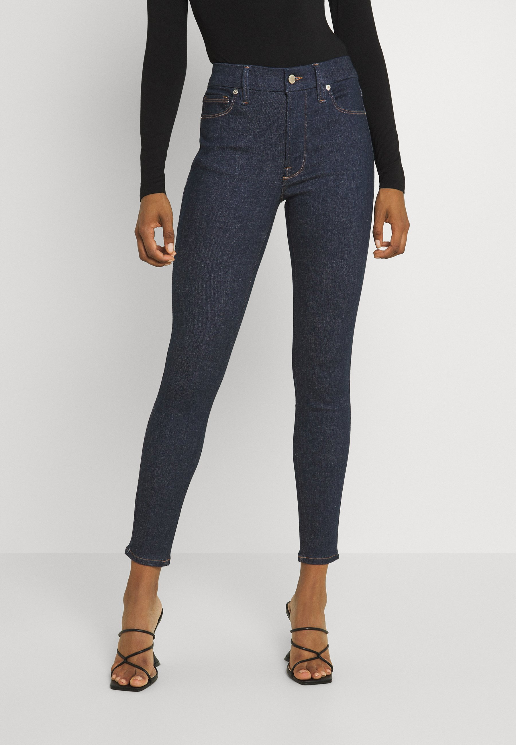 Donna ALWAYS FITS - Jeans Skinny Fit