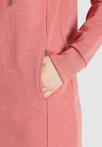 khujo - HALOUMA - Day dress - rosa - 5