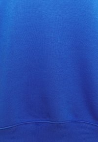Dr.Denim Plus - MEMPHIS - Mikina - ink blue - 6