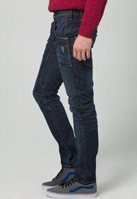 Jack & Jones - STAN - Slim fit jeans - noos - 3