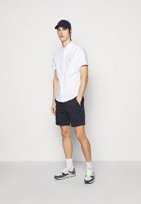 Polo Ralph Lauren - OXFORD - Shirt - white - 1