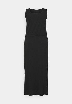 VMADAREBECCA ANKLE DRESS - Robe longue - black