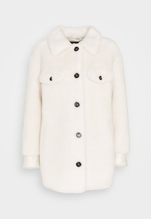 PENELOPE - Light jacket - light beige