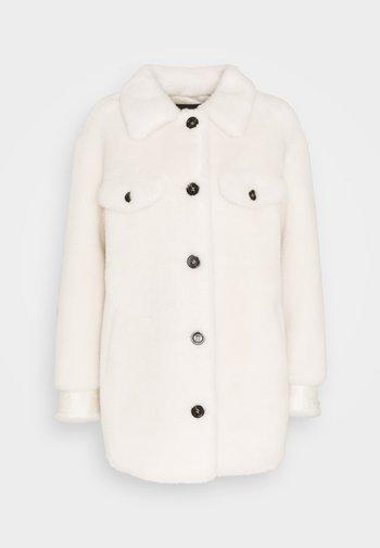 PENELOPE - Light jacket - light beige