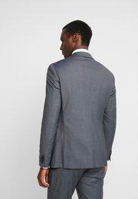 Esprit Collection - SUIT - Suit - grey - 3