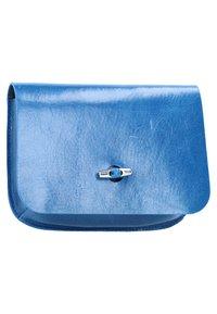 b.belt - Bum bag - blue - 5