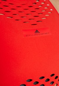 adidas by Stella McCartney - TANK - Top - active red - 5