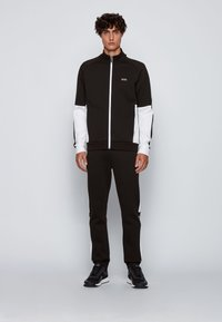 BOSS - SKAZ 1 - Sweatshirt - black - 1