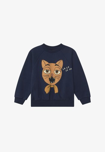BABY CAT CHOIR UNISEX