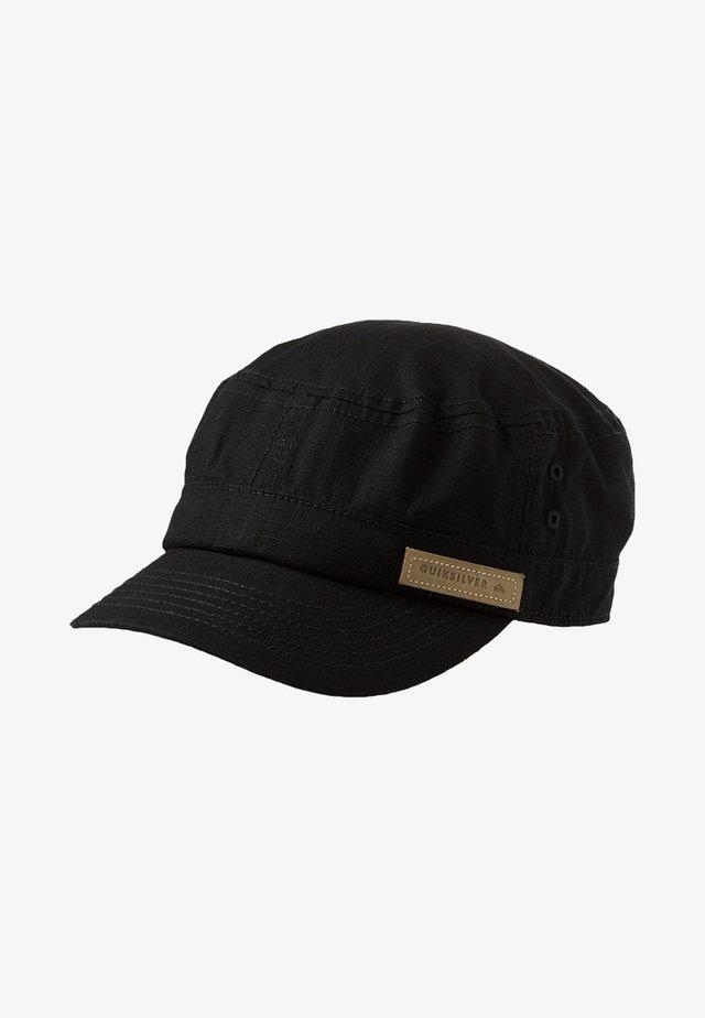 RENEGADE - Cap - black