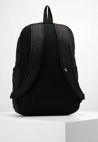 Nike Sportswear - ALL ACCESS SOLEDAY SOLID - Rucksack - black - 2