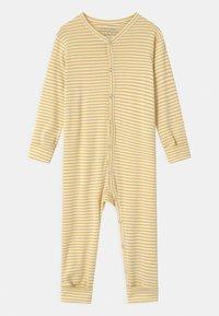 ARKET - ONEPIECE - Jumpsuit - yellow - 0