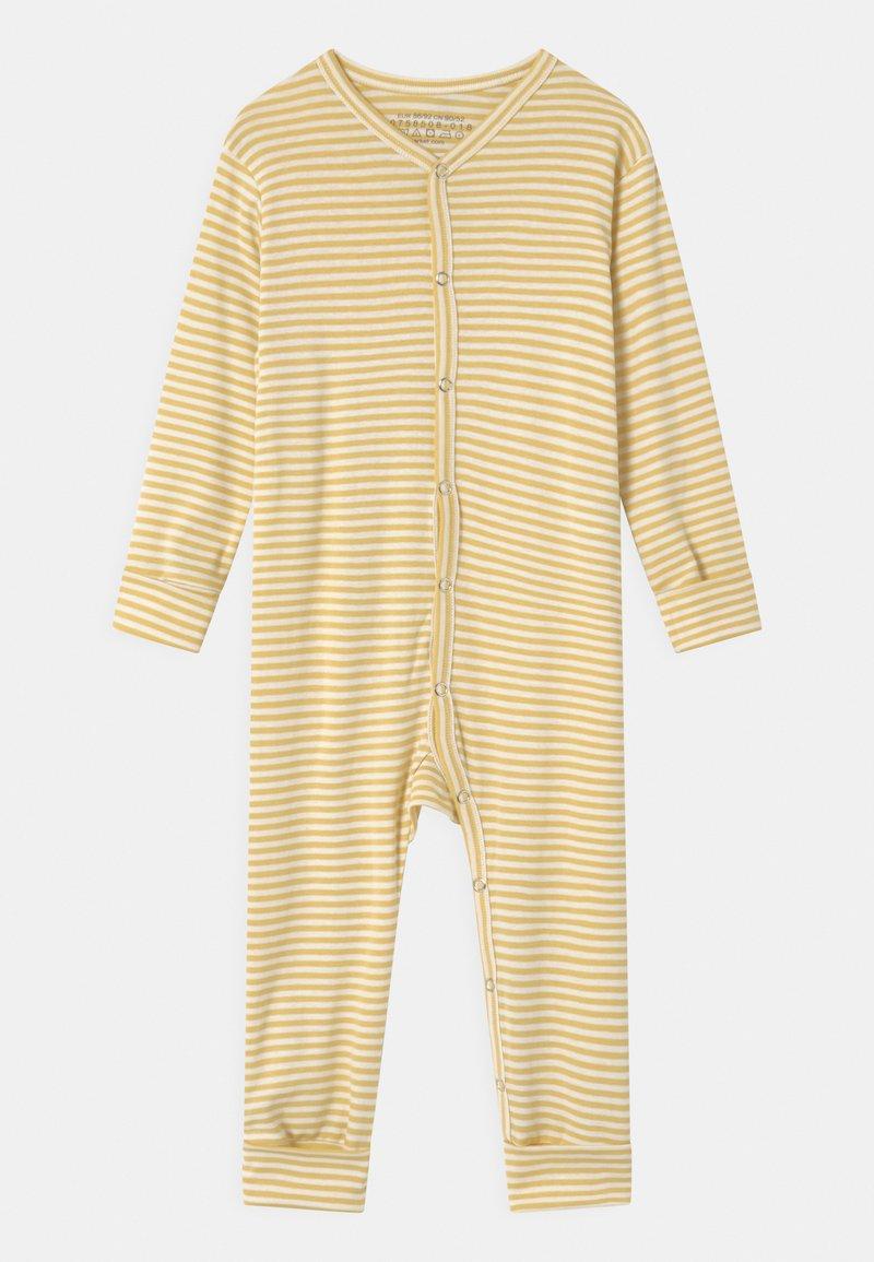 ARKET - ONEPIECE - Jumpsuit - yellow