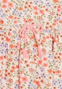 Staccato - Day dress - multi-coloured - 2
