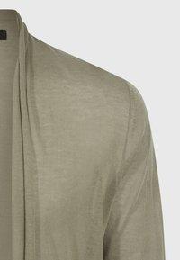 AllSaints - Cardigan - green - 4