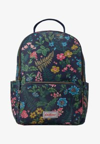 Cath Kidston - POCKET BACKPACK - Mochila - navy - 1