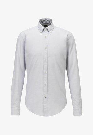 Camicia - silver