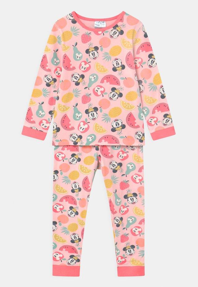 FLORENCE LICENSED - Pyjamas - crystal pink